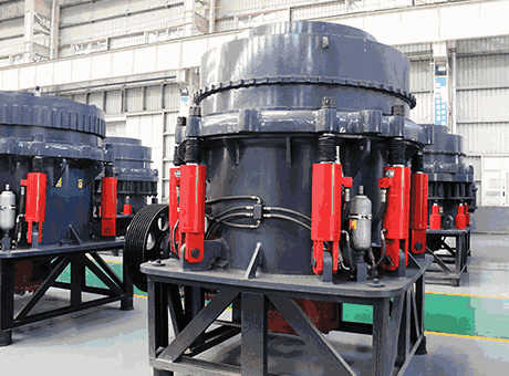 economic portable dolomite symons cone crusher in Meknes