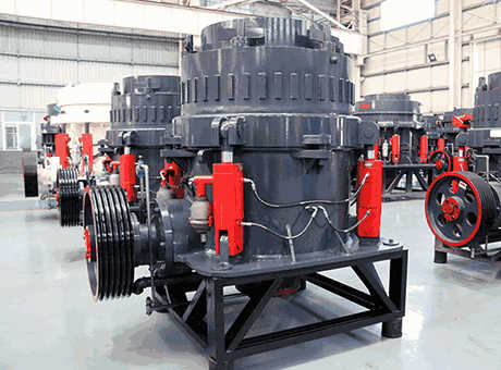 Brusselshigh end portablequartz hydrauliccone crusher sell