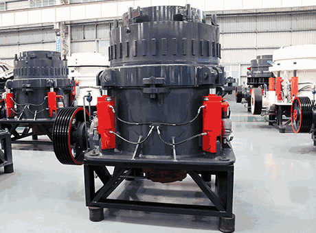JapanEfficientSmallSoft Rock Cone Crusher,Cone Crusher