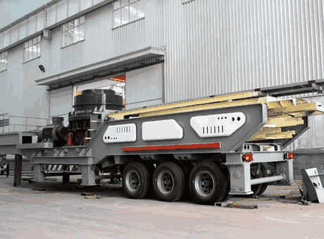 high end portabletalccone crusher sellat a loss in Rome