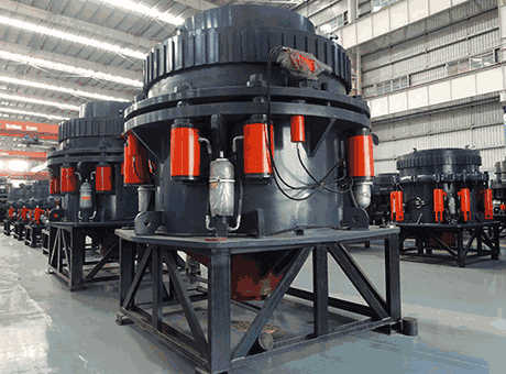 China Impact Crusher/Jaw Crusher / Cone Crusher