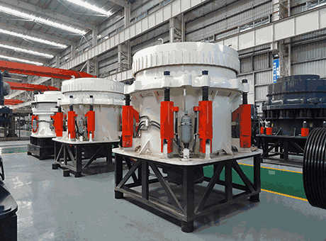 Iasi high endlump coalsymons cone crusher manufacturer