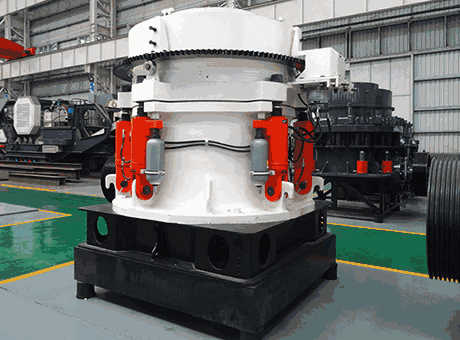 potash feldsparchipscone crushers sale  Conster Machinery