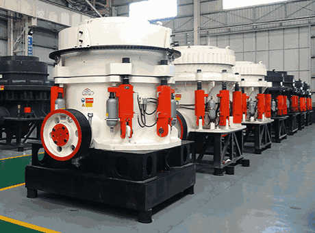newcone crusher in DamanSaudi Arabia West Asia