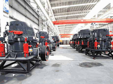 tangible benefits talc hydraulic cone crusher sell in
