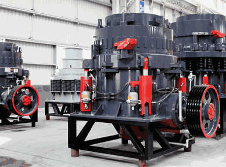cone crusher machinefor quarry plans madein india