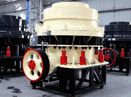 Brazzavilleeconomicdolomite symons cone crusher sell at