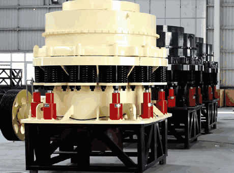 Cone Crusher|High QualitySmall Carbon Black Crushing