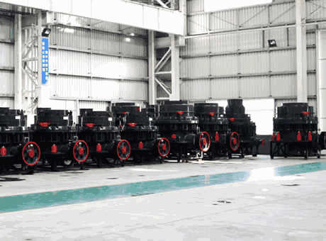 CrusherScreenChina | Crusher Mills, Cone Crusher, Jaw