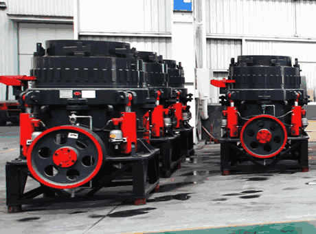 efficient portablecement clinkercone crusher for sale in