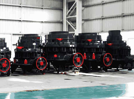 Cone Crusher|Southeast AsiaEconomic EnvironmentalIron