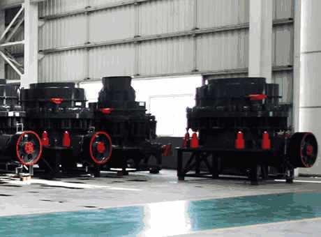 Lami high end small bluestone symons cone crusher sell