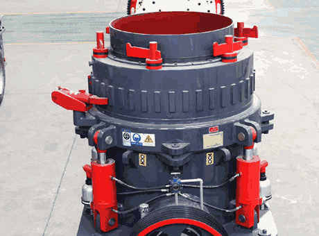 Cone Crusher,crushing equipment, crusher machine, jaw