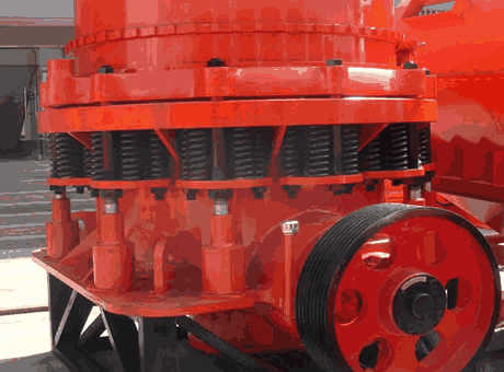 Cone Crusher|ColomboHigh EndEnvironmentalCement Clinker