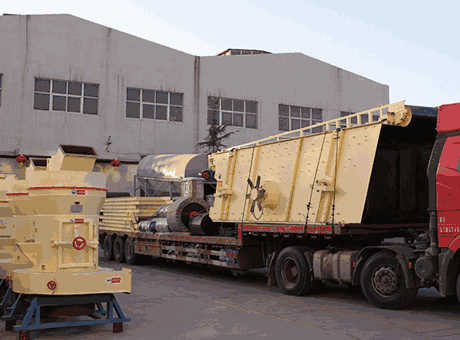 Walvis Bay tangible benefitslump coal vibrating feeder