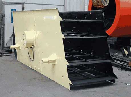 Tshwaneefficientlargeiron orevibrating feeder for sale