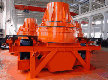 tangible benefitsmediumbauxite sand making machinesell