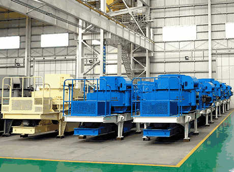 Nadilow price newlimestone sand makingmachinesell at a