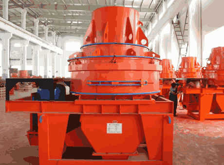 high quality small bentonite sand making machine in Namur