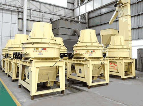 Kadunahigh end portablepotash feldspar sand maker for