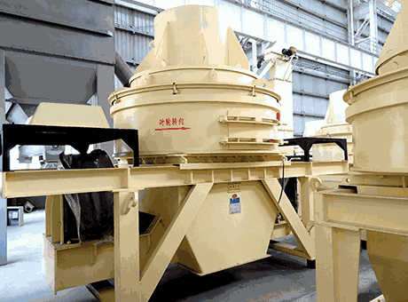 Amman low price medium gypsum sand maker sell it at a