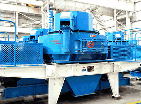 efficient large pottery feldspar sand maker sell at a loss