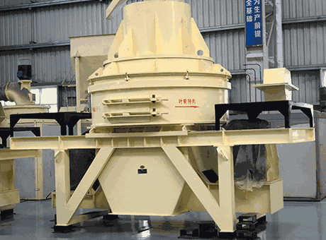 tangible benefits new dolomite sand making machine for