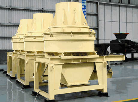 Lviveconomic large bluestone sand making machinesellit