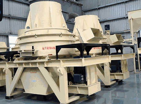 Sand Making Machine|High Quality Environmental Bentonite