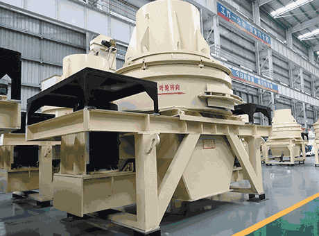 Robertsport high end smallconstruction waste sand making