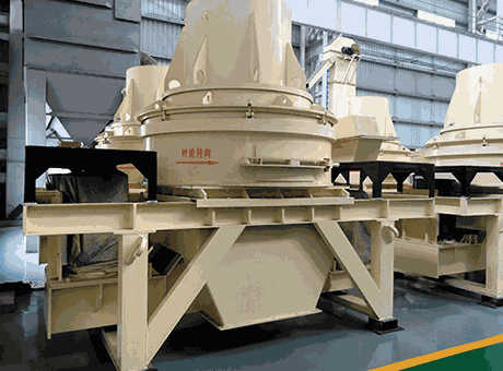 West Asia high endportable ganguesand making machine for