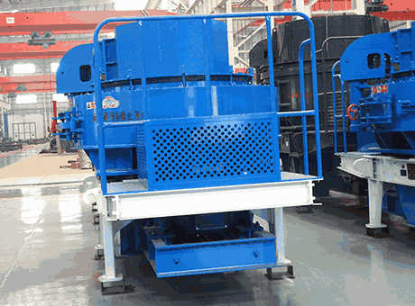 low price portablepottery feldsparsand making machine