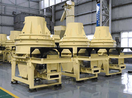 Sand Making Machine|Sharm El Sheikh High End Dolomite Sand