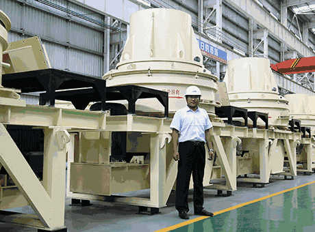 Sand making machine, Sand making machine for sale